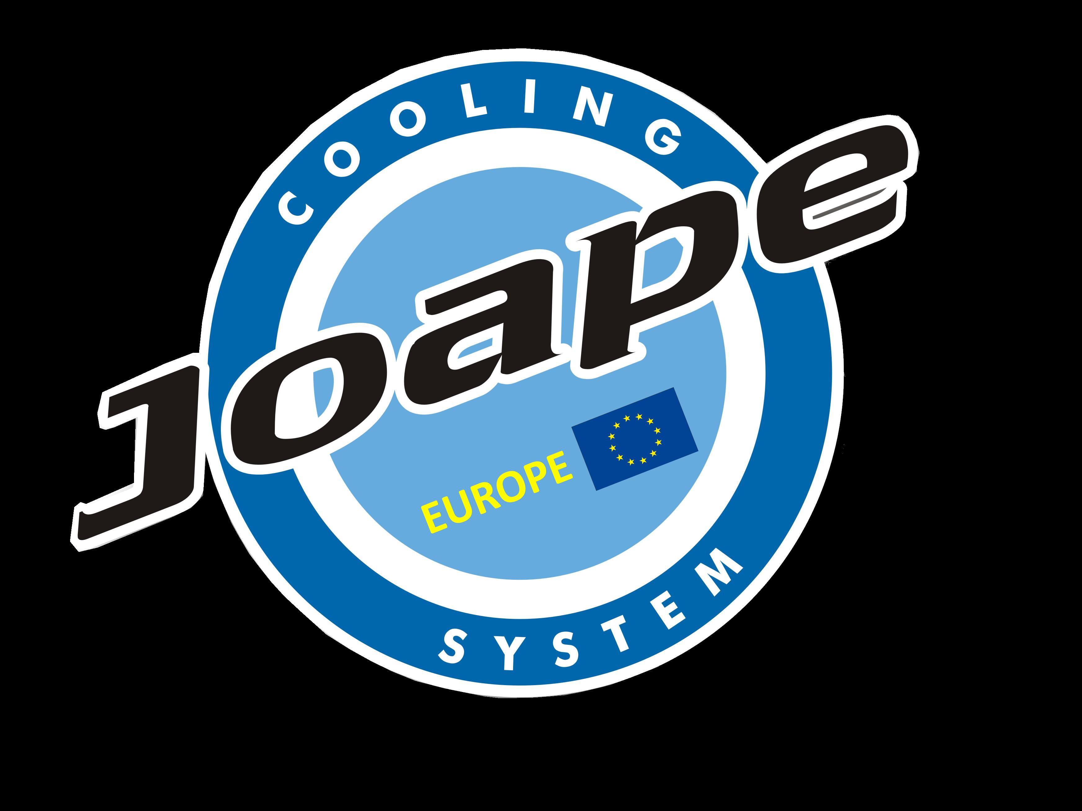 JOAPE-EUROPE